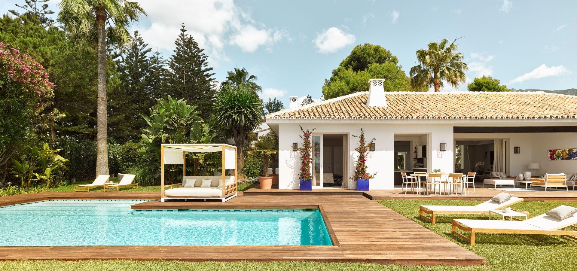 Villa Pereza