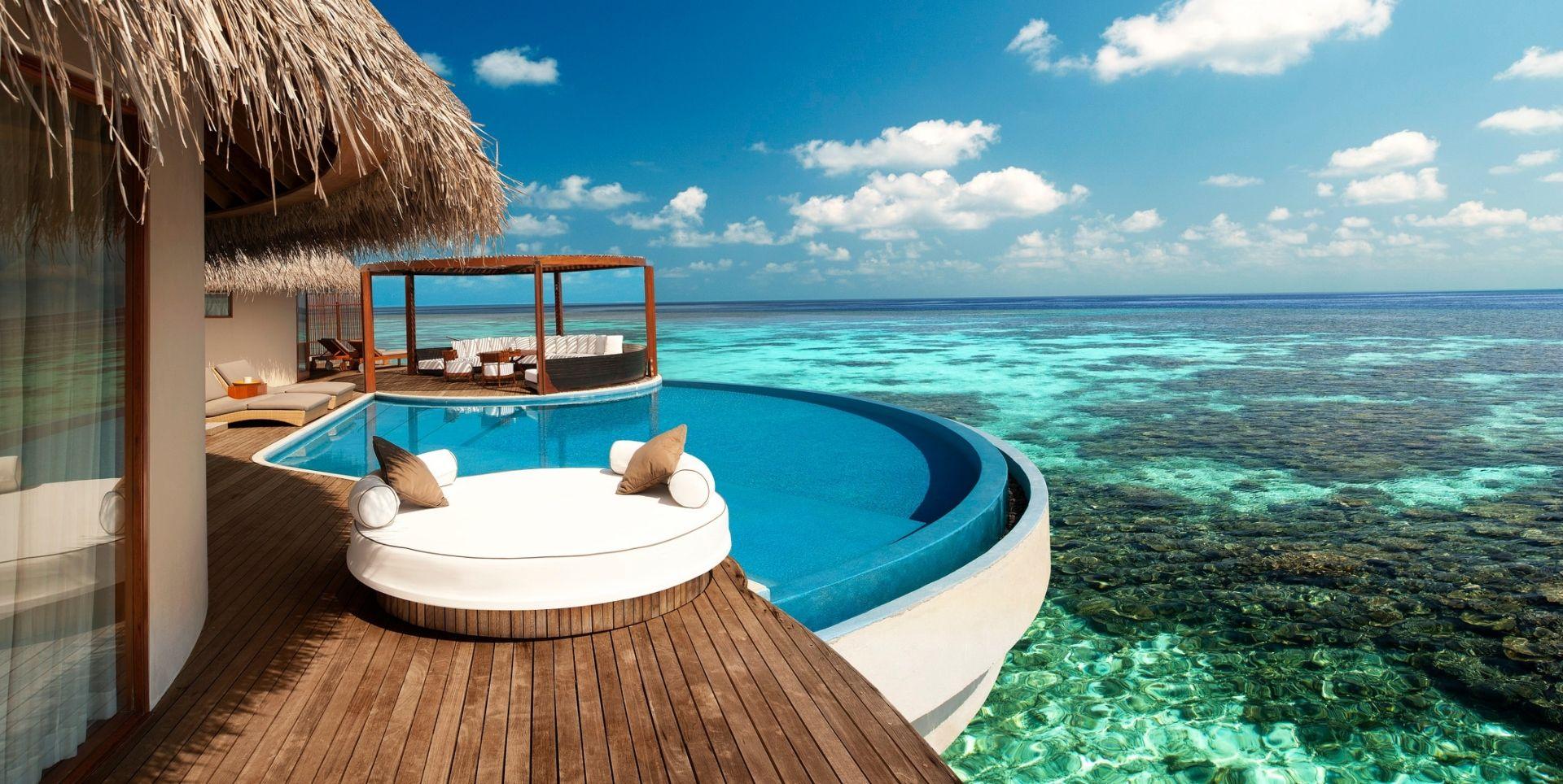 Ocean Haven View